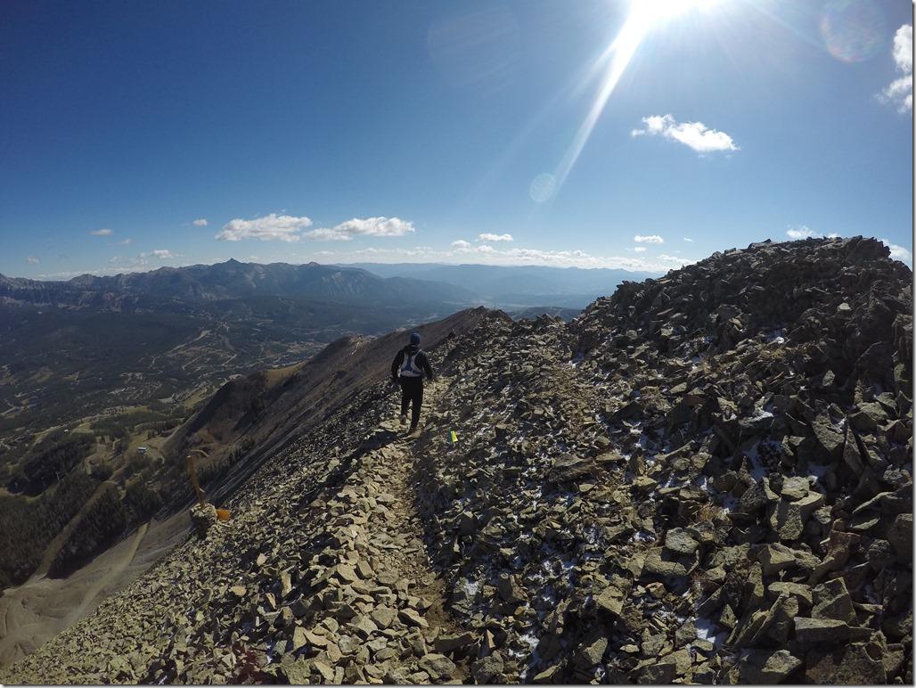 Epic Ridge